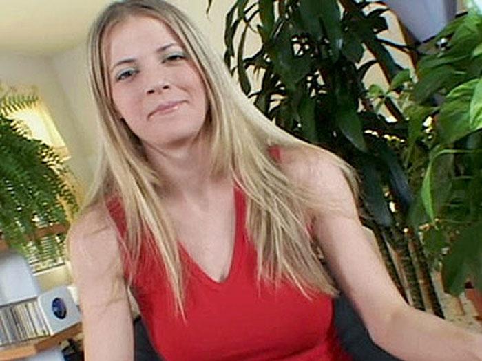 Xmom handjob big tits boobs